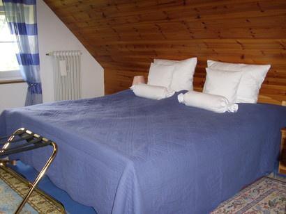 ferienwohnung rai mattiss in oberharmersbach im. Black Bedroom Furniture Sets. Home Design Ideas