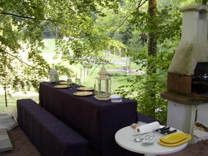 ferienwohnung rai mattiss in oberharmersbach im schwarzwald ferienwohnungen. Black Bedroom Furniture Sets. Home Design Ideas