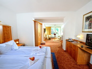Wellnesshotel Bad Wildbad