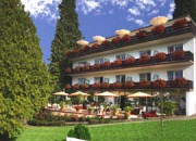 Hotel Behringer�s Traube