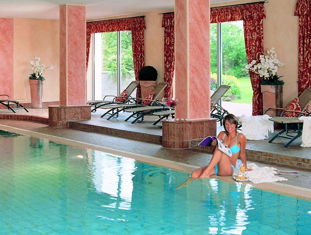 hotel gr ner wald in freudenstadt im schwarzwald hotel wellnesshotel. Black Bedroom Furniture Sets. Home Design Ideas