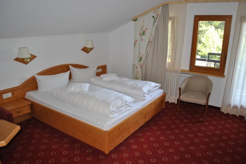 Hotel Schone Aussicht In Hornberg Niederwasser Im Schwarzwald Hotel