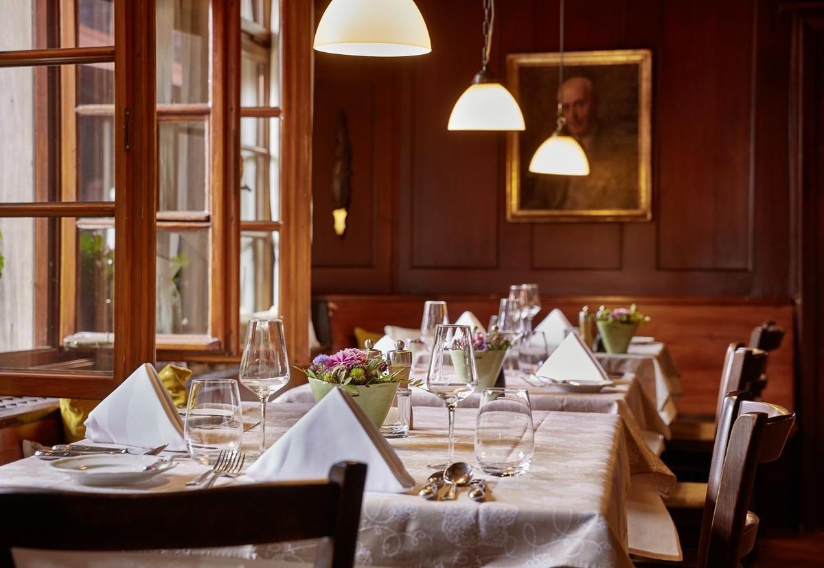 Hotel Die Halde In Oberried Hofsgrund Im Schwarzwald Hotel