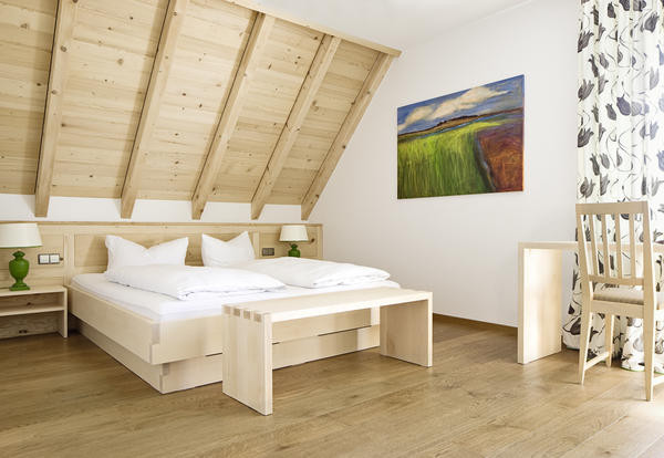 hotel gasthaus schlegelhof in kirchzarten h fen im schwarzwald hotel. Black Bedroom Furniture Sets. Home Design Ideas