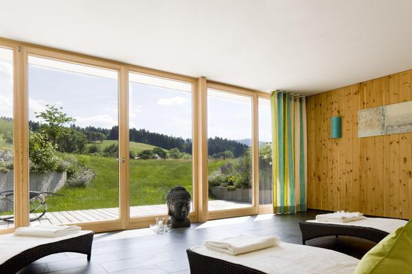 hotel gasthaus schlegelhof in kirchzarten h fen im. Black Bedroom Furniture Sets. Home Design Ideas