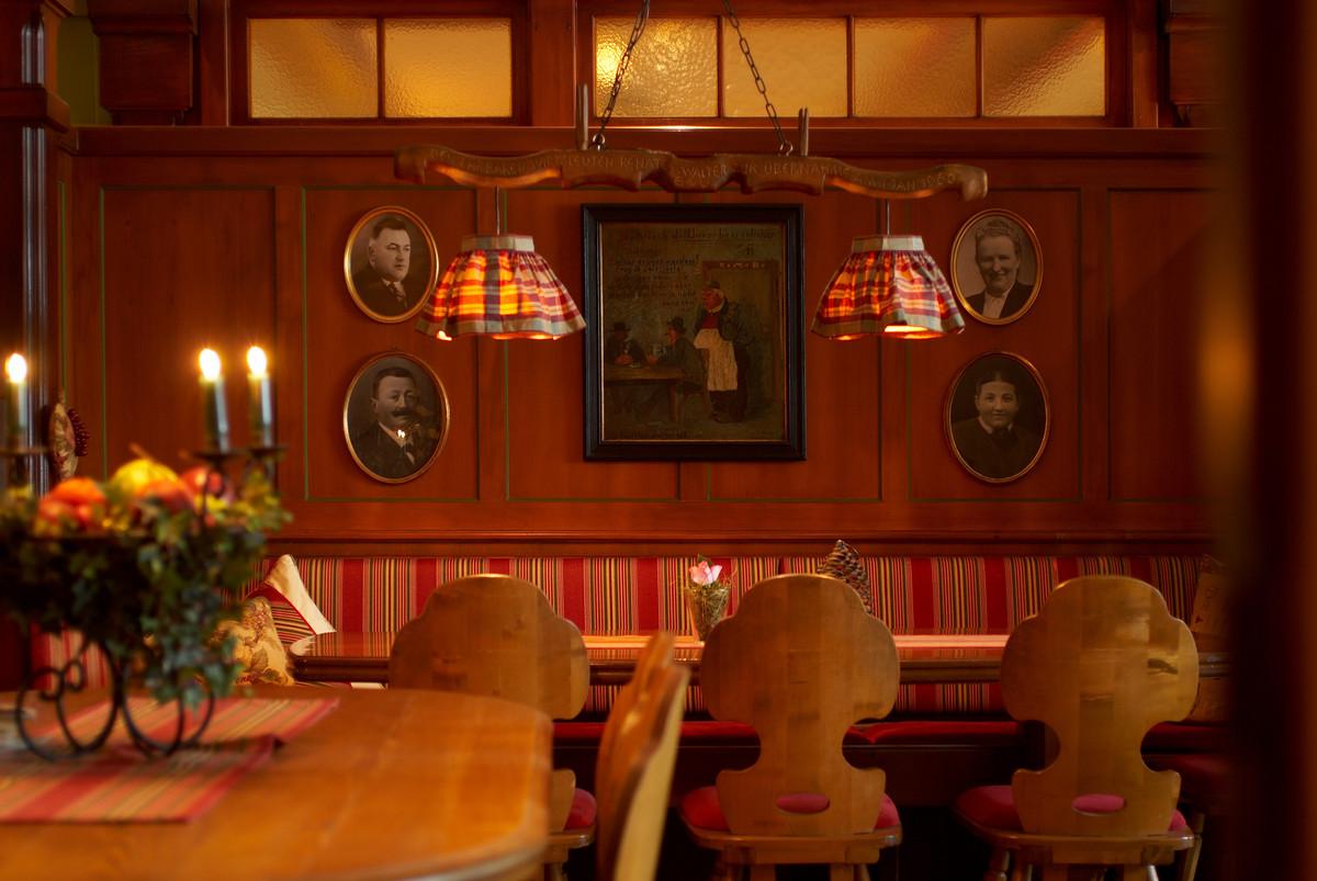Hotel Restaurant Sonne In Kirchzarten Im Schwarzwald Hotel