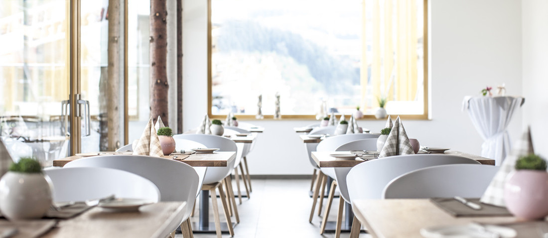 Hotel die alm oberkirch in oberkirch dsbach im for Design hotel schwarzwald