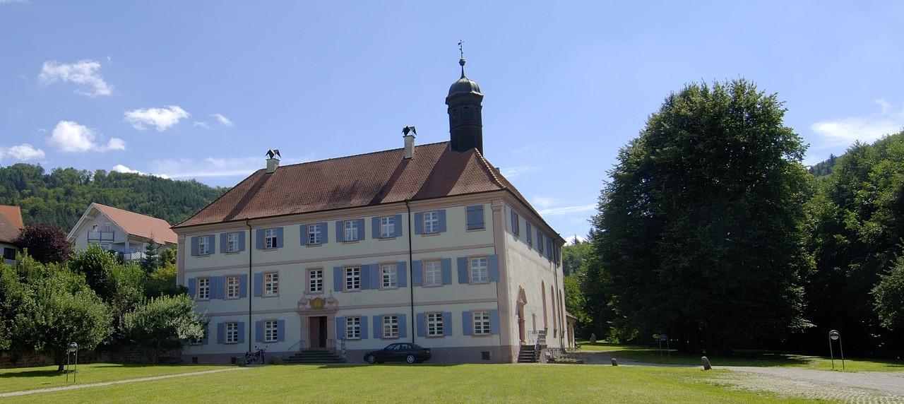 City Hotel Lahr Alte Bahnhofstr