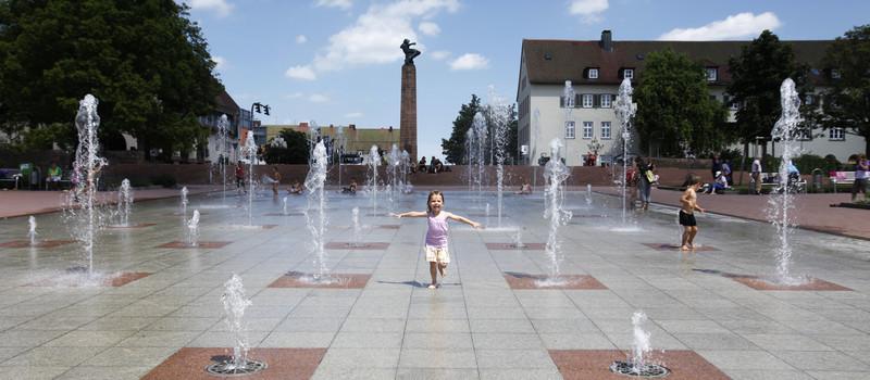 Sterne Hotel In Und Um Freudenstadt