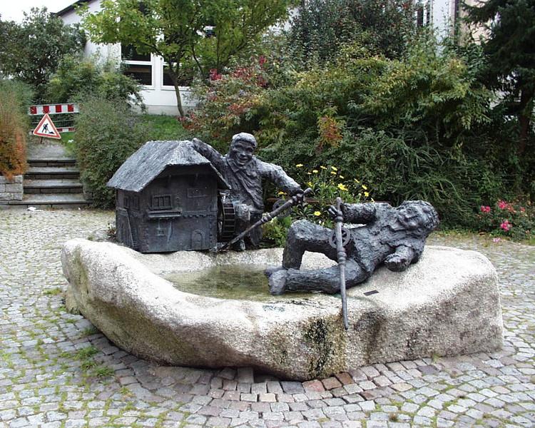 gemeinde mühlenbach