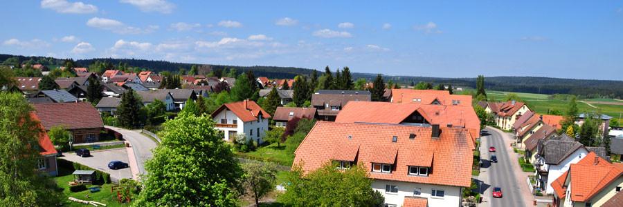 Hotels In Monchweiler Deutschland