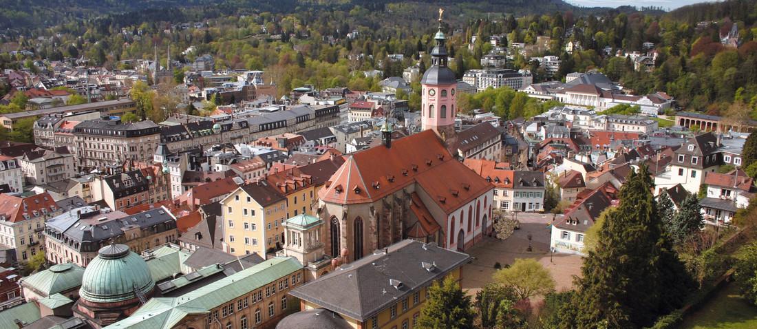 kontaktanzeigen ohne anmeldung Baden-Baden
