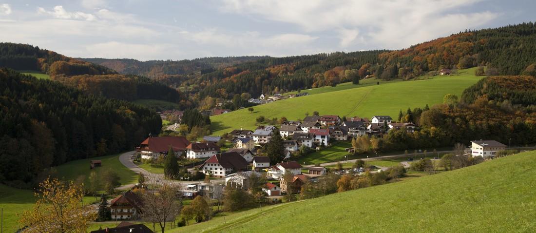 Hotels In Biederbach Deutschland