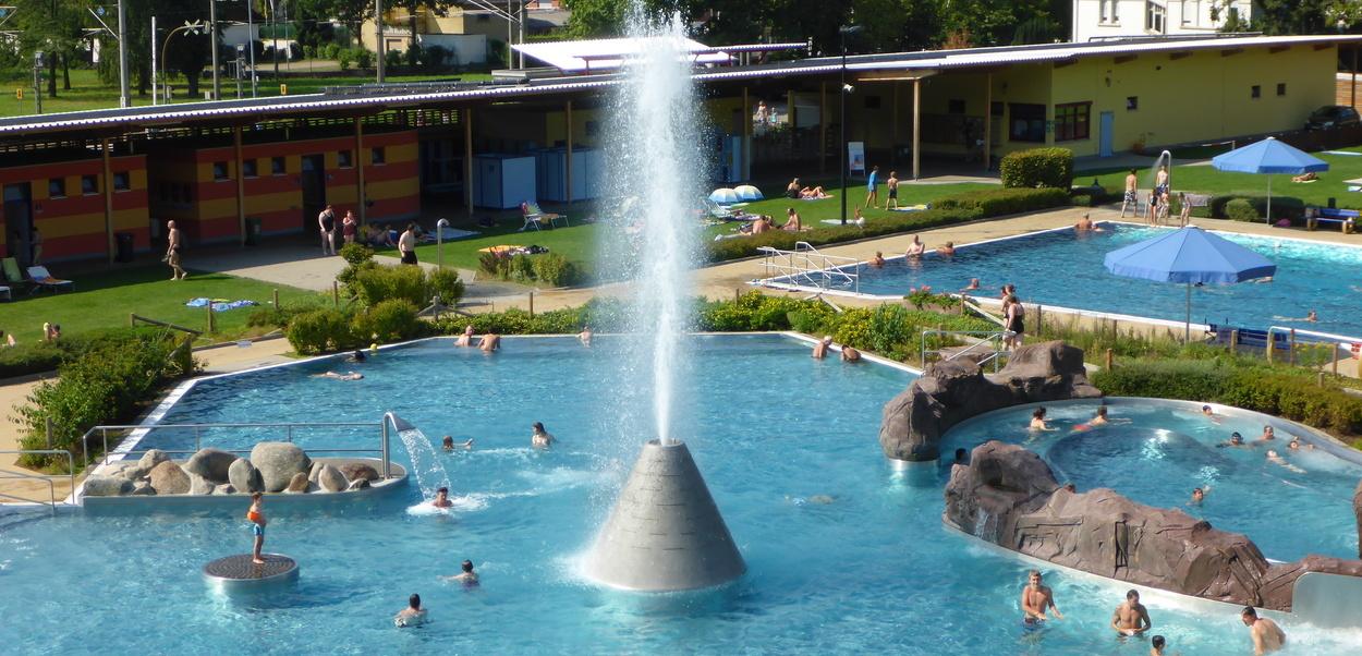 Ettlinger Schwimmbad