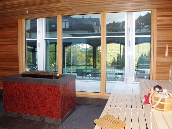 schwarzwaldort badenweiler orte im schwarzwald ortsinformationen im detail. Black Bedroom Furniture Sets. Home Design Ideas