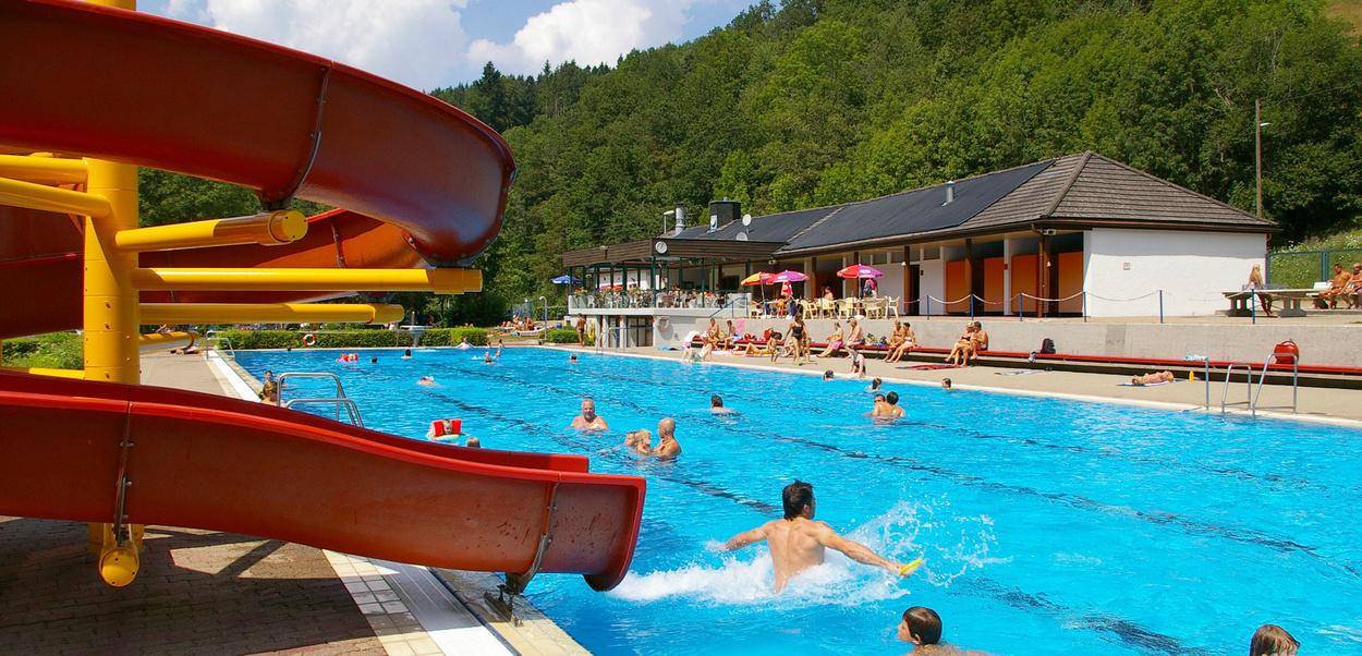 Alpirsbach freibad preise