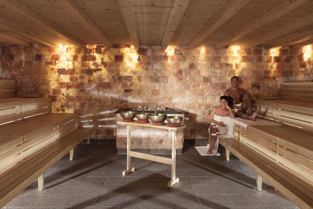 vita classica in bad krozingen im schwarzwald. Black Bedroom Furniture Sets. Home Design Ideas