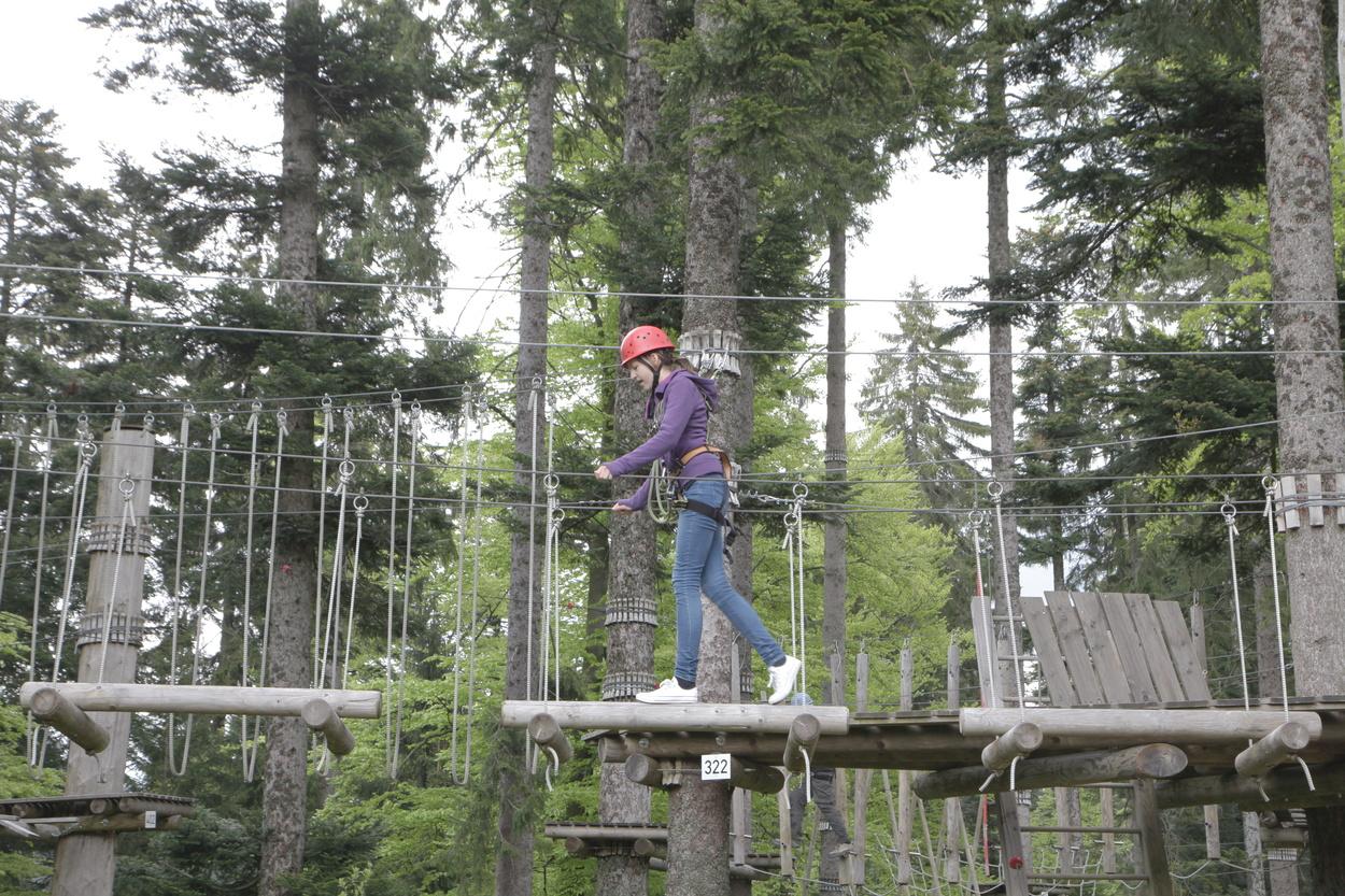 Kletterausrüstung Weil Am Rhein : Klettern freizeit und sport im schwarzwald
