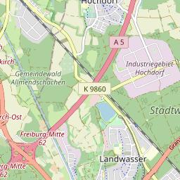 Freiburg fkk Fkk Germany: