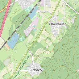 Alter Bahnhof Restaurants Schwarzwald Schwarzwald Geniessen